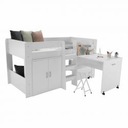 fany postel biela 14