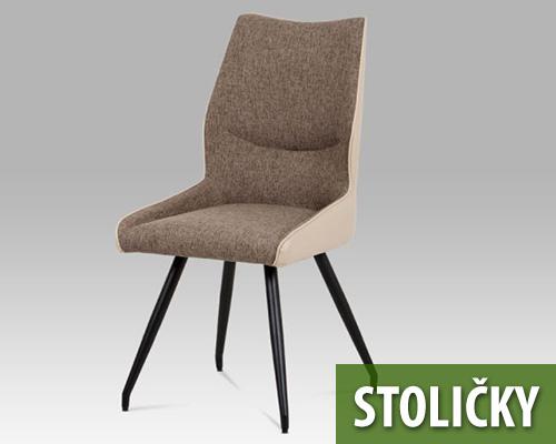 ins-stolicky