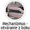 tlacidlo mechanizmus otvaranie z boku (2)