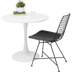 jedalensky stol biela reventon 04