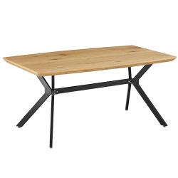 jedalensky stol dub cierna mediter 01