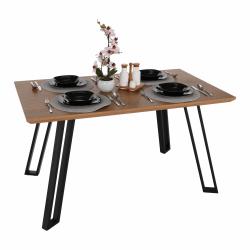 pedal jedal stol dub cierna 02